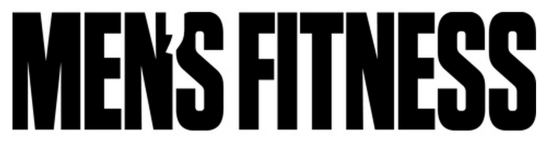 mens-fitness-logo-2